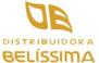 logo-galon-902