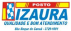 logo-izaura-1